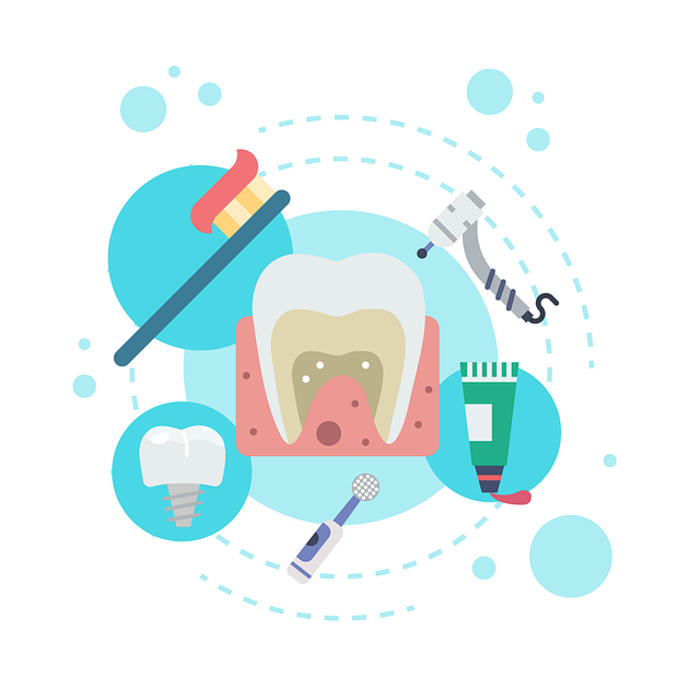 Míváte záněty dásní?