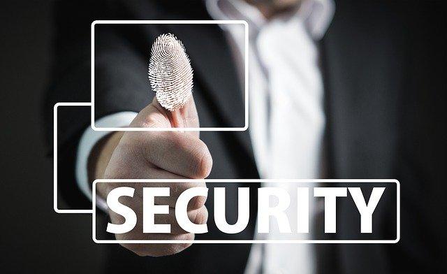 Co jsou osobní údaje a proč je dobré je chránit