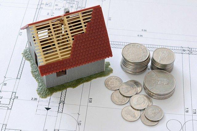 Nebankovní hypotéka vám pomůže k vysněnému bydlení