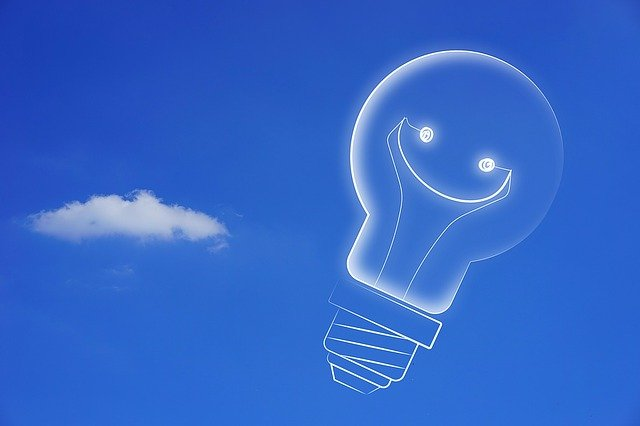 Parametry svítidel pro LED žárovky