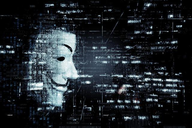 Hackeři. Co byste měli vědět!