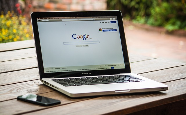 Profesionální digitální agentury, co vlastně umí?