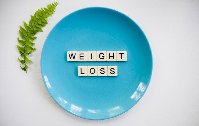 Seznamte se s BMI a se svou optimální váhou