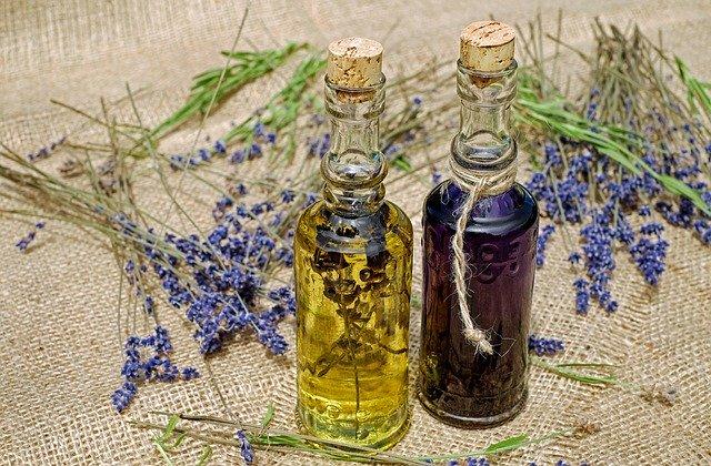 Informace, které potřebujete znát, než si pořídíte CBD olej